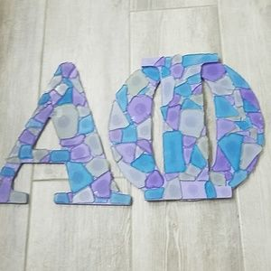 Alpha Phi, free w/purchase>25